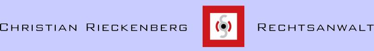 ra-rieckenberg.de